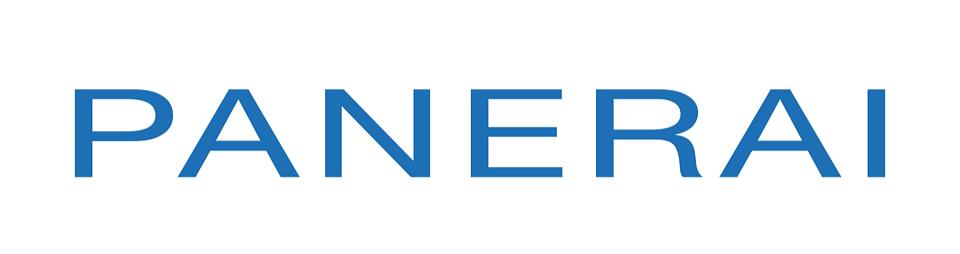 Panerai: Официальный партнер проекта