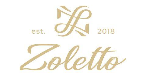Zoletto: Партнер клубных регат