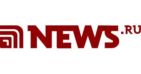 News.ru