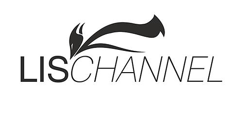 Lischannel